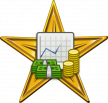 http://commons.wikimedia.org/wiki/File:Business_and_Economics_Barnstar_Hires.png