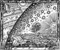Seth Godin Blabla 1229px Flammarion