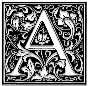 Logo Archetypal
