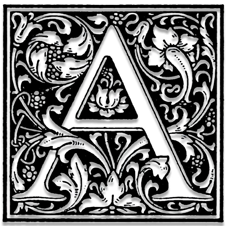 Archetypal.cz