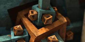 http://batjorge.deviantart.com/art/Twisted-Thoughts-633138126